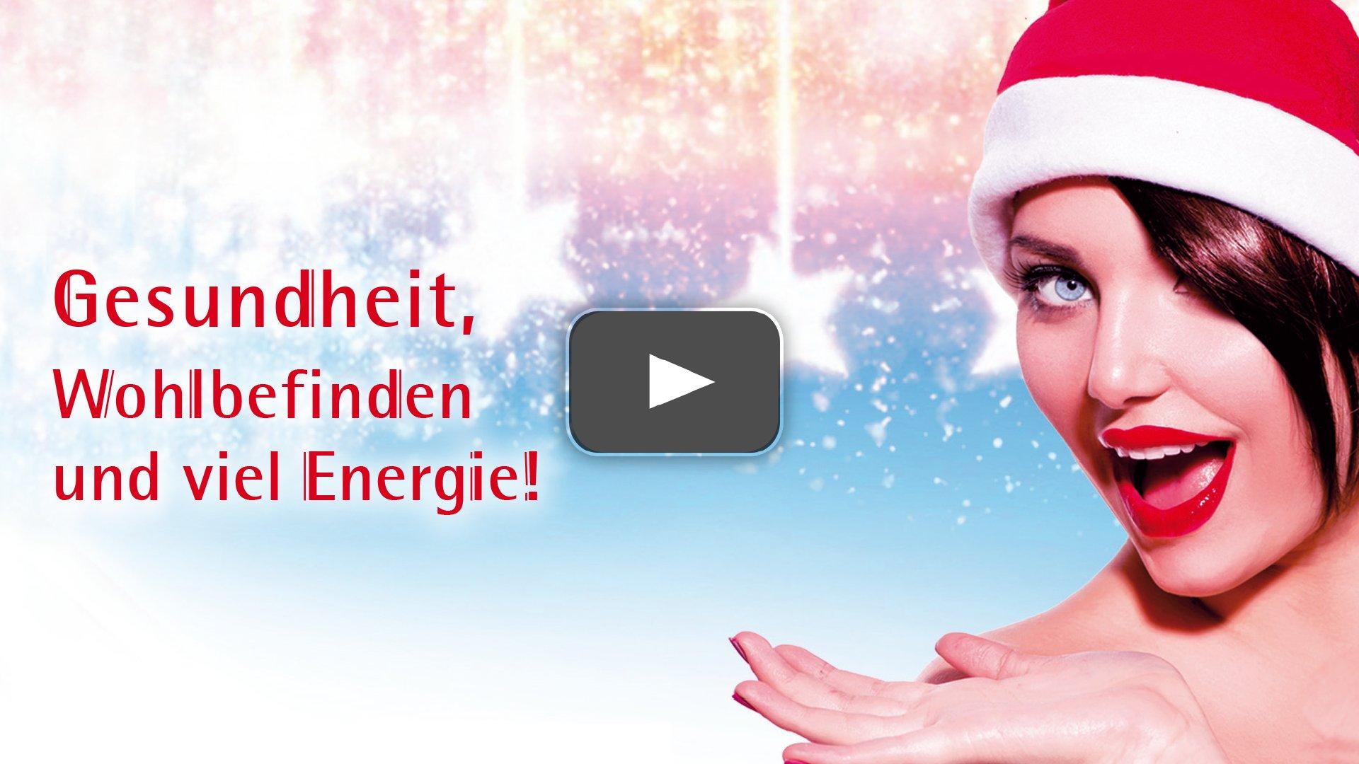 FIVE_Video-Startbild_Weihnachten_2019
