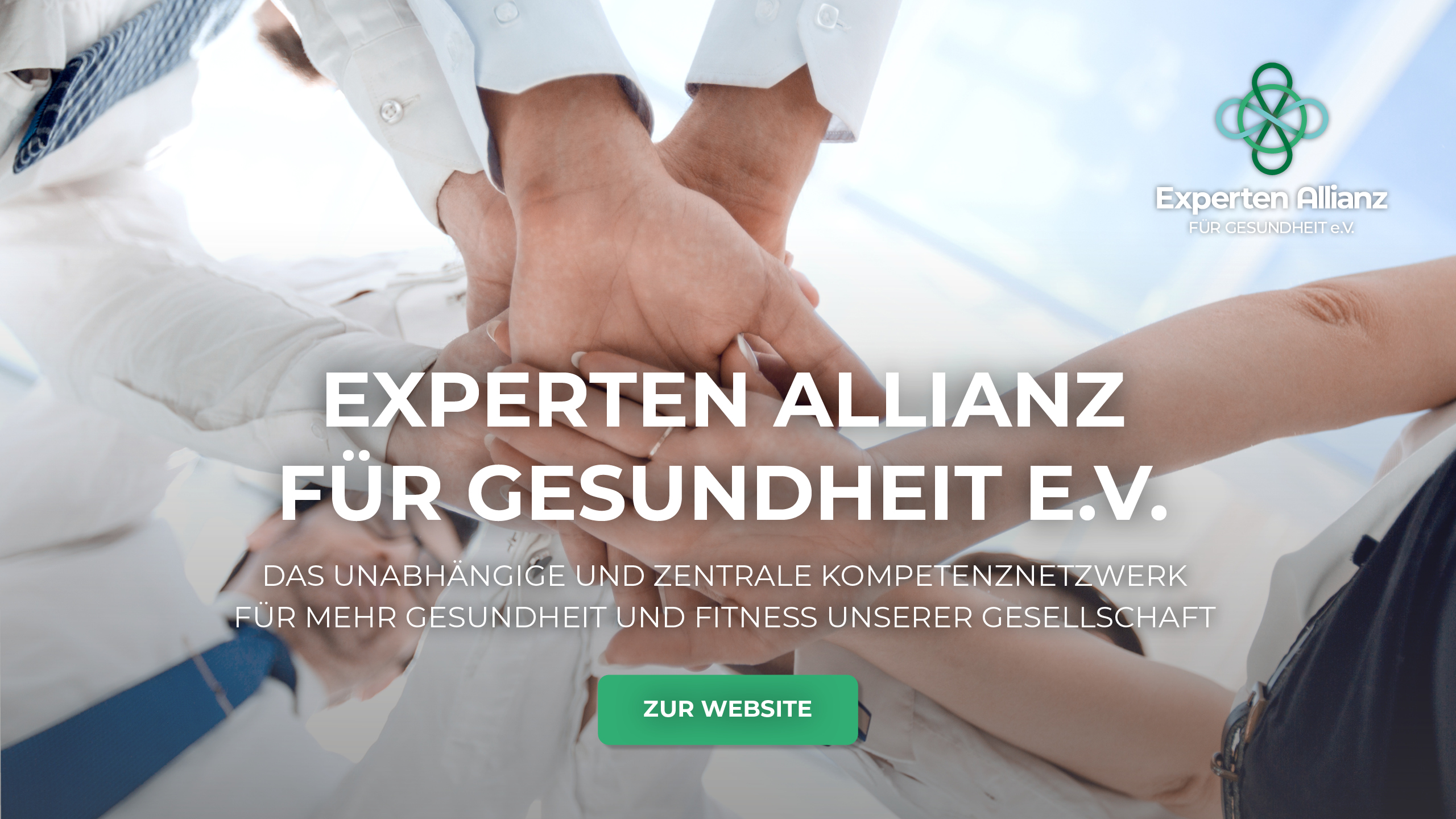 EAfG_slider-allianz