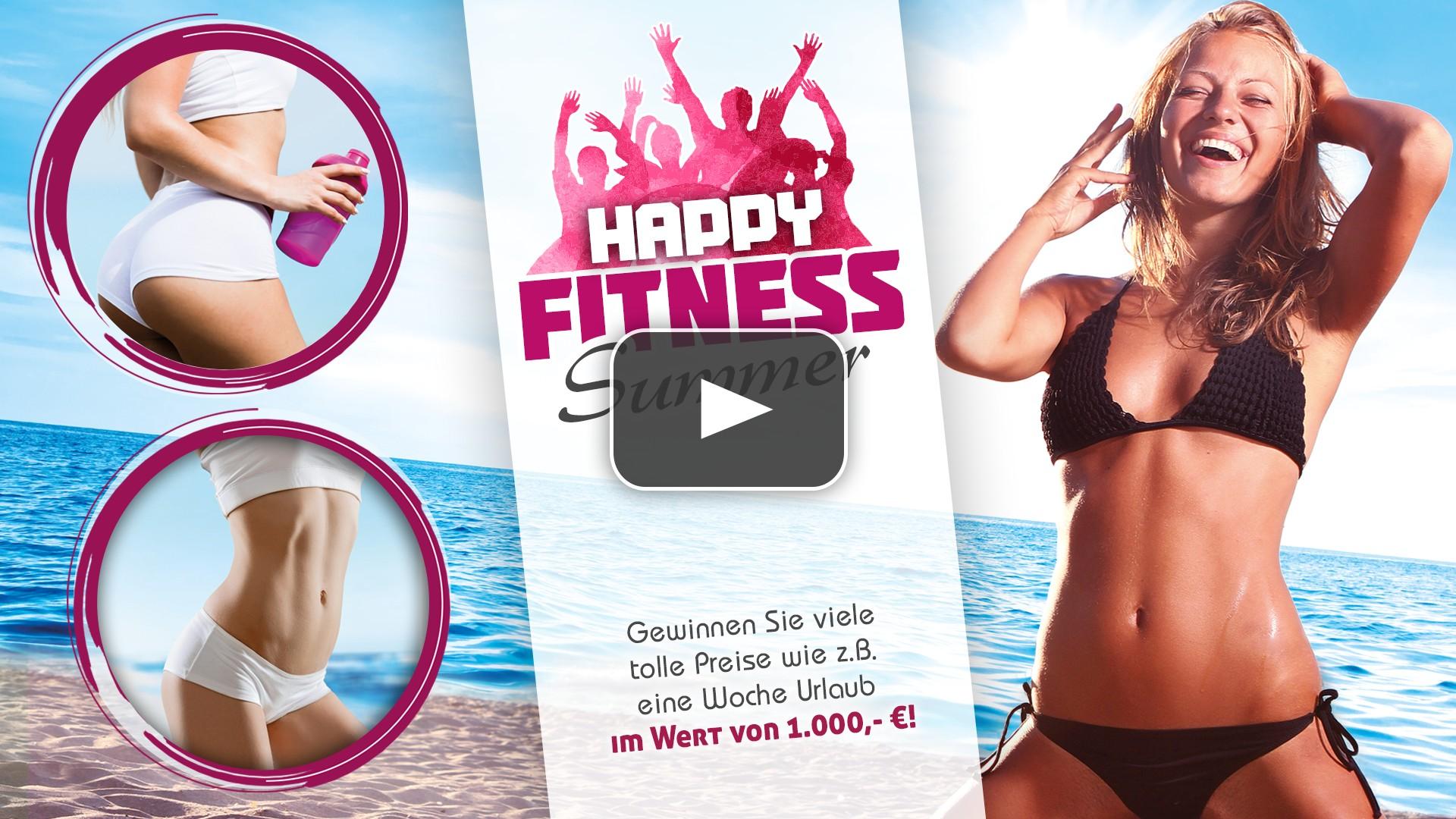 FIVE_Fitnesstreff_Veitsbronn_Werbe-Video_Startbild